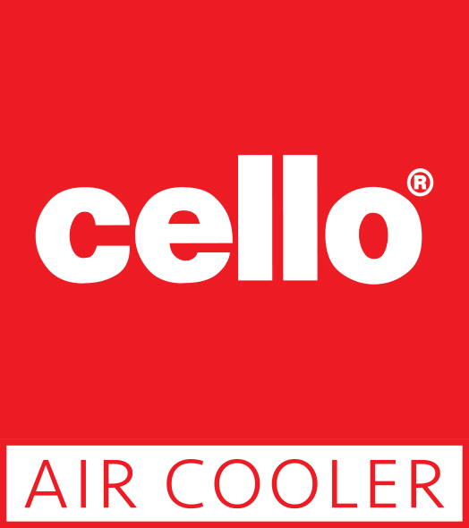 Air cooler final logo