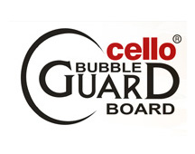 cellobubbleguard