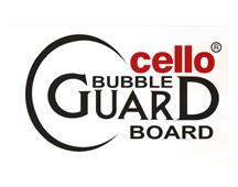 cellobubbleguard