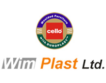 cellowimplast
