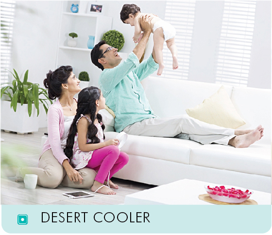 desertcooler